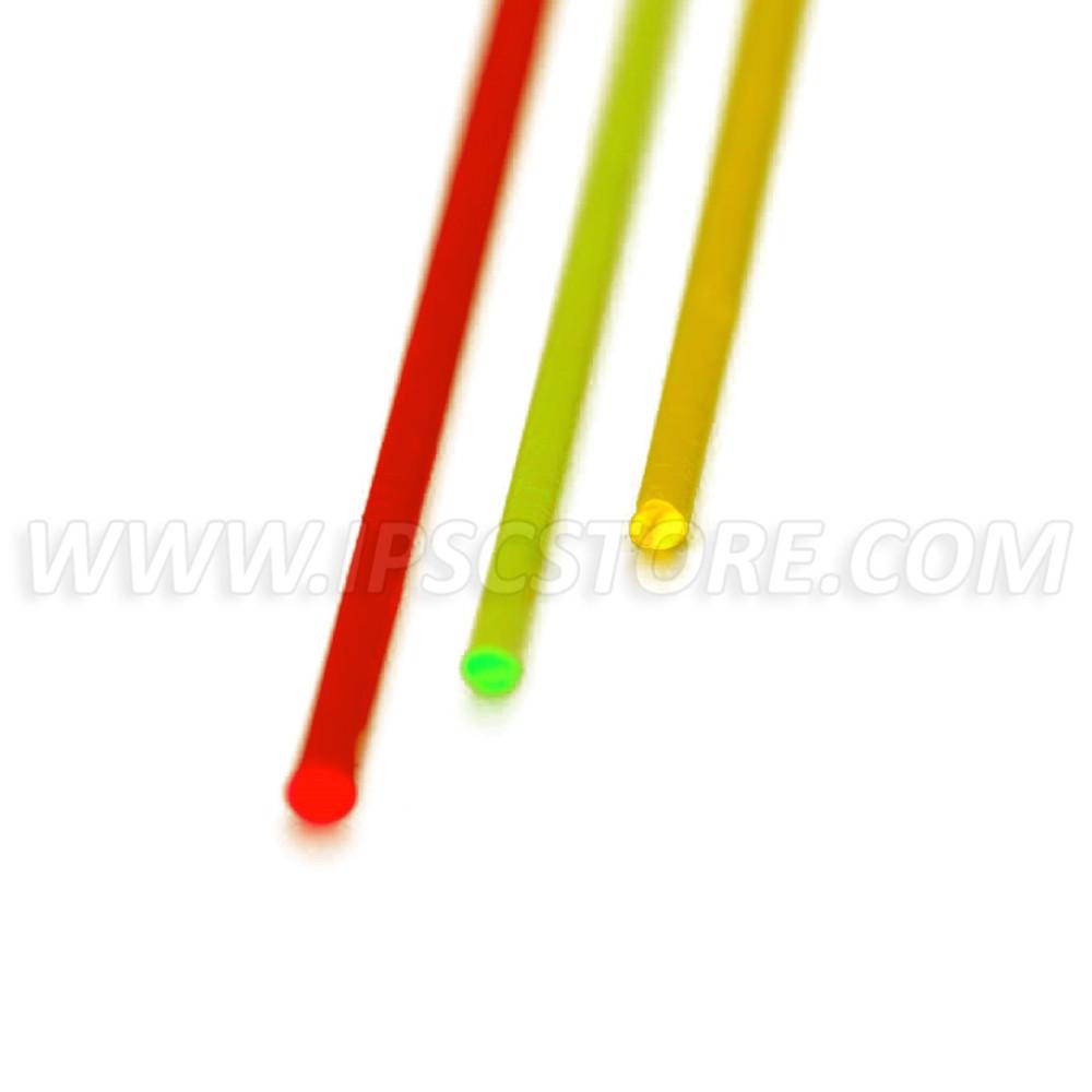 LPA Fiber Optic Rod