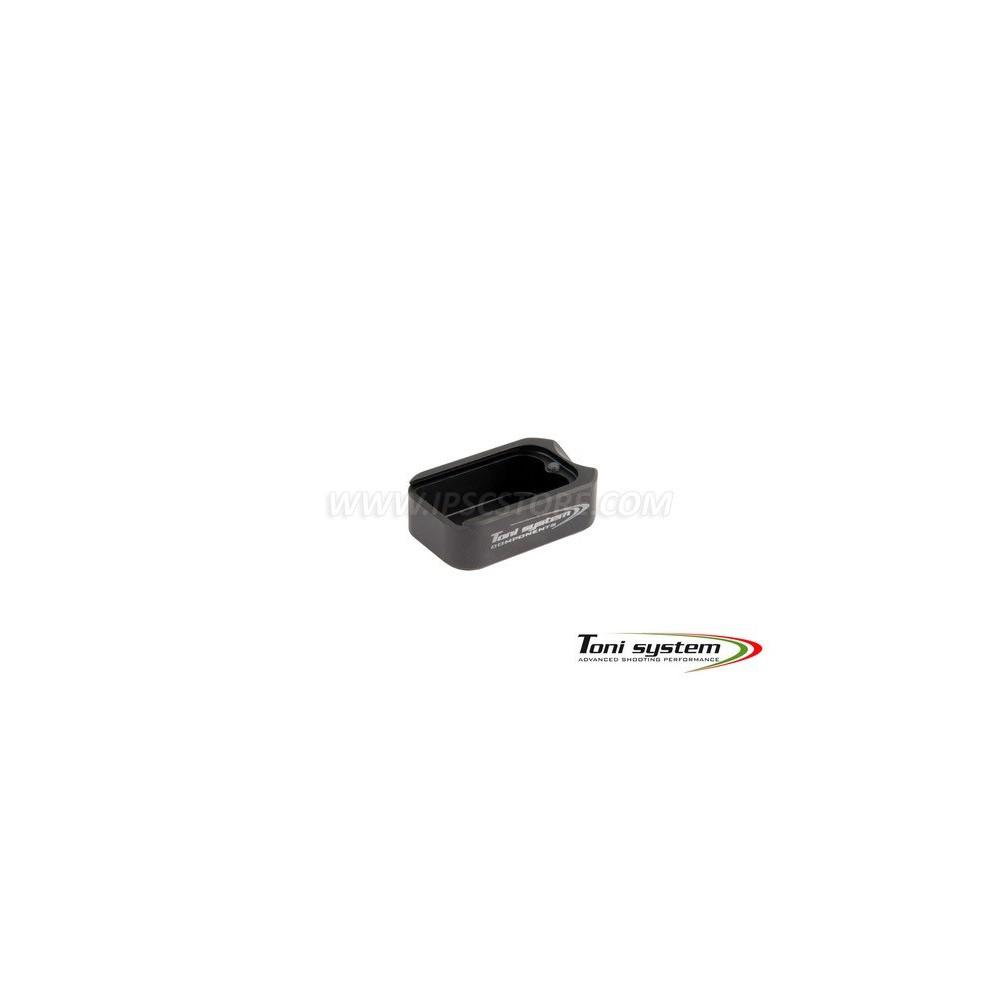 TONI SYSTEM PAD2APX BERETTA Pad +2 shots for Beretta APX