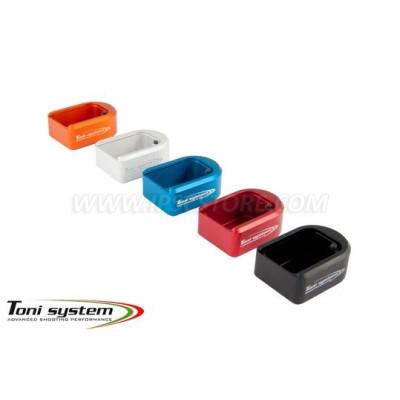 TONI SYSTEM PADPX4 Pad Beretta PX4 standard