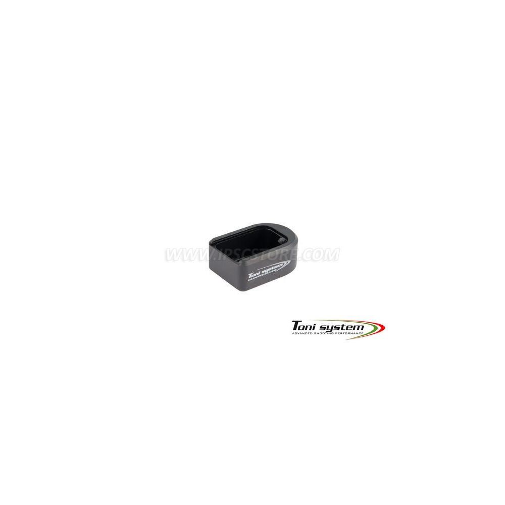TONI SYSTEM PADPX4 Pad Beretta PX4, standard