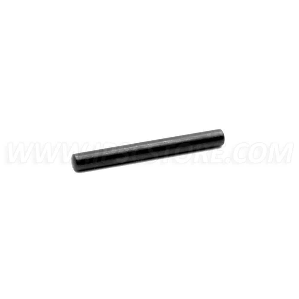 LPA SP2X18 Spare Elastic Pin for LPA rear sight