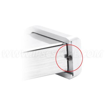 Spare Screw for Tanfoglio Original Aluminium Base Pad