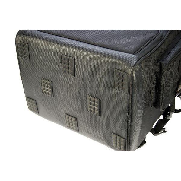 Стрелковый рюкзак IPSC Backpack (размер L)