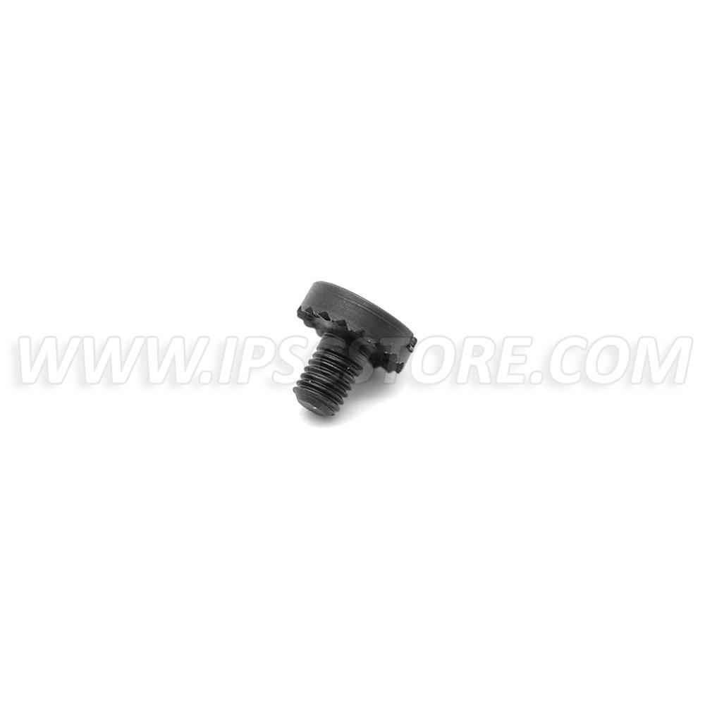 LPA VCR36 Spare Elevation Screw for LPA rear sight