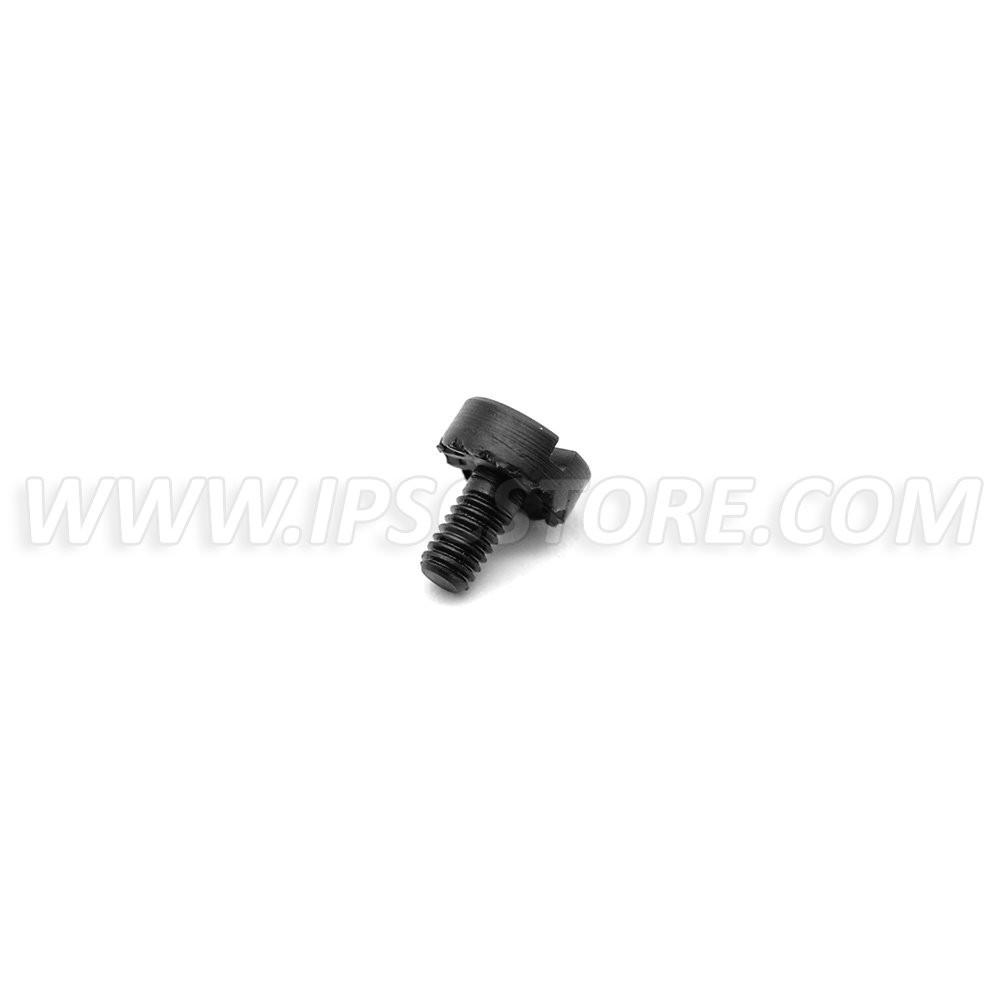 LPA VCR34 Spare Elevation Screw for LPA rear sight