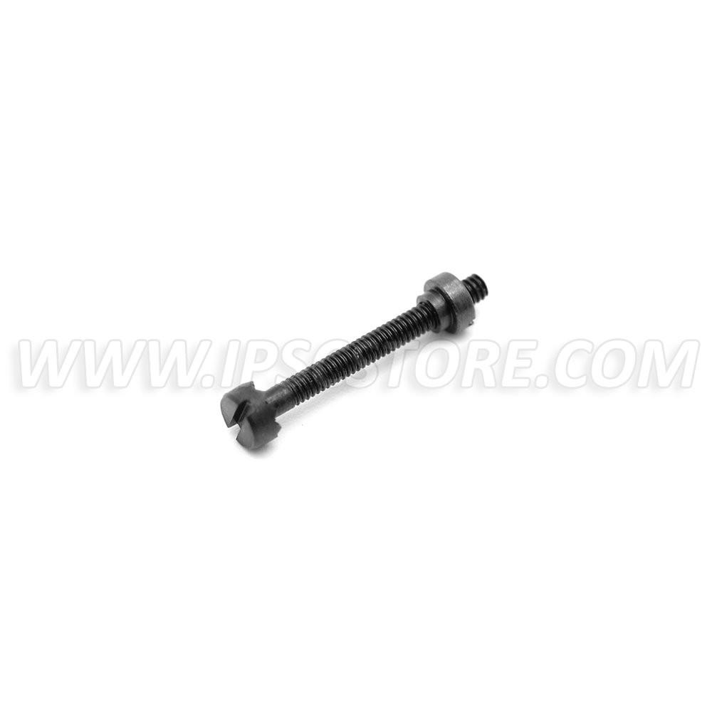 LPA VCR50/RN86 Spare Blade Screw for LPA rear sight