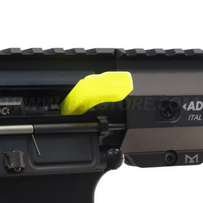 Флажок Безопасности – Long Rifle