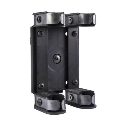 GHOST Shotshell holder Pro4