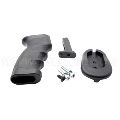 Custom Guns 00041 AGS-74 Pro Grip