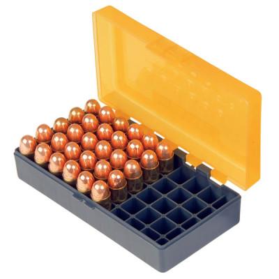 SMARTRELOADER VBSR620 Ammo Box 50 Rounds 11
