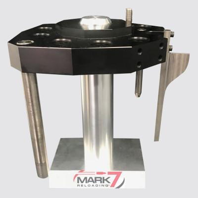 Mark 7 Evolution Tool Head Stand