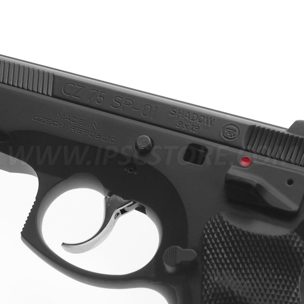 Eemann Tech Pin for CZ 75