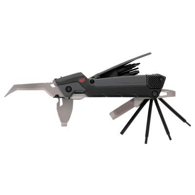 REAL AVID AVGTPRO-B Gun Tool Pro®