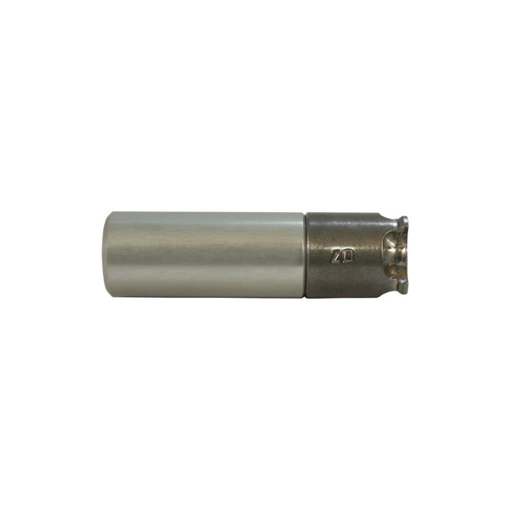 LASER AMMO 020AR 20 Gauge Shotgun Adaptor