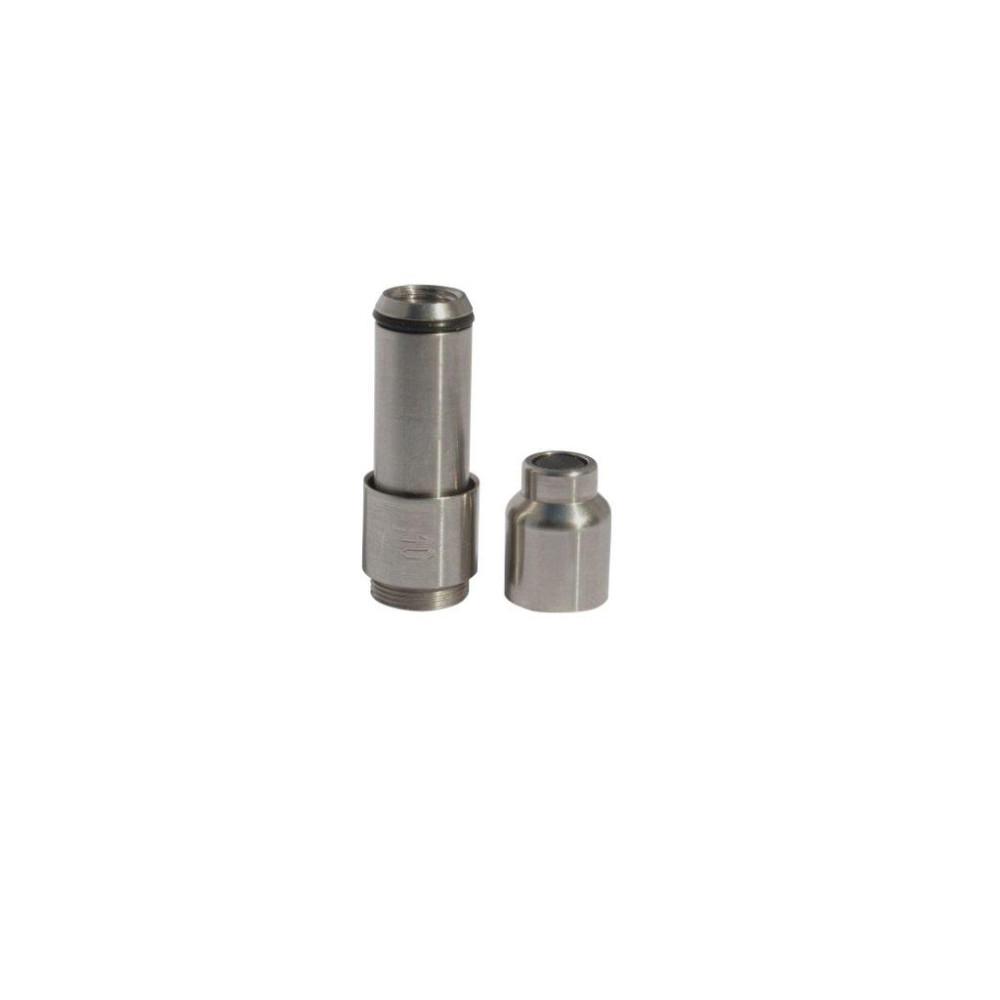 LASER AMMO 040AR .40S&W Caliber Adapter Ring