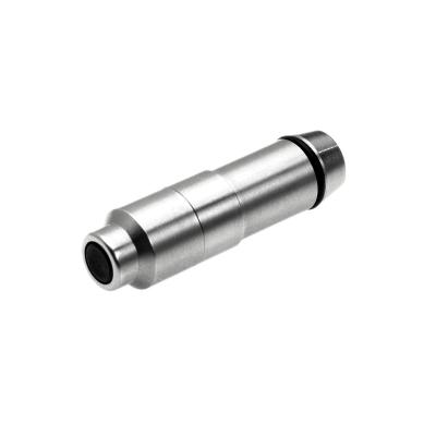 LASER AMMO 380SSLC SureStrike™ .380 Cartridge