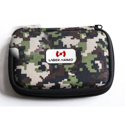 LASER AMMO 9MCSCK-P SureStrike Premium Plus Kit ( 9;40;45)