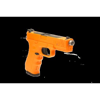 LASER AMMO SF30-PLTP Sf30 - Glock Pro Laser Training Pistol