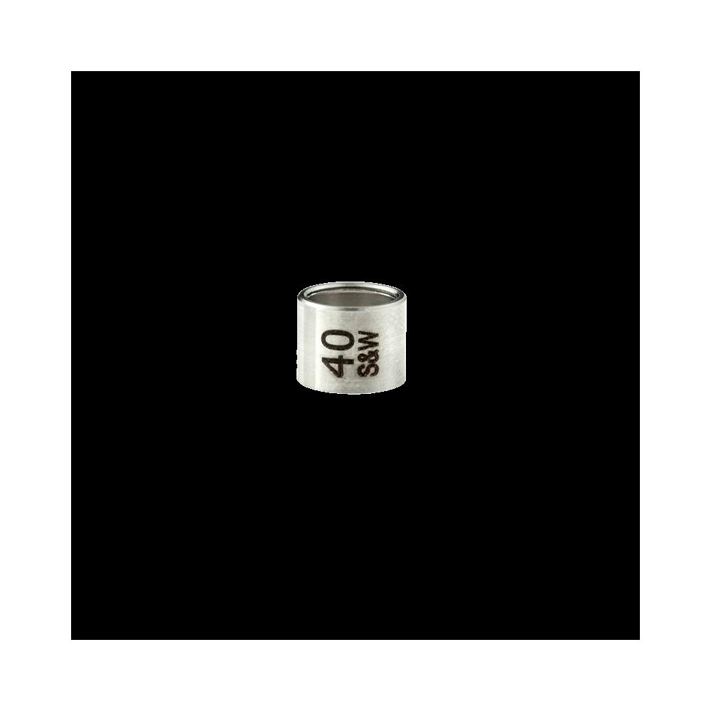 LASER AMMO SSADK-.40 0.40S&W Adapter Kit
