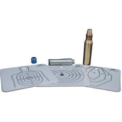 LASER AMMO SSHP308 SureStrike Hunting Pack - 308