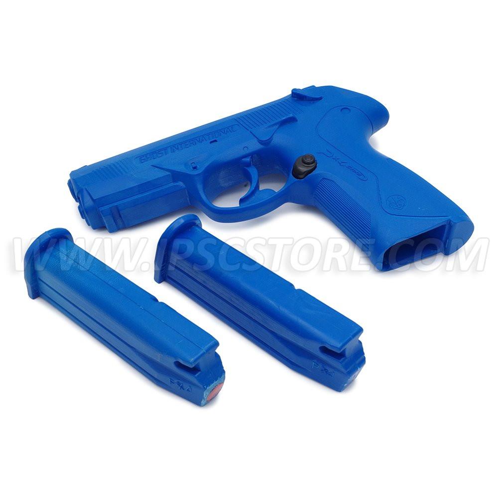 GHOST Тренировочный Пистолет