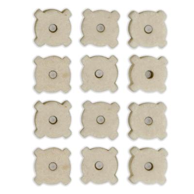 OTIS 5.56 Star Tool Replacement Pads