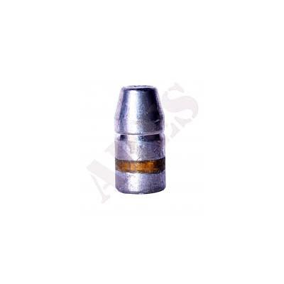 ARES Bullets .38 180gr FPBB - 250 pcs.