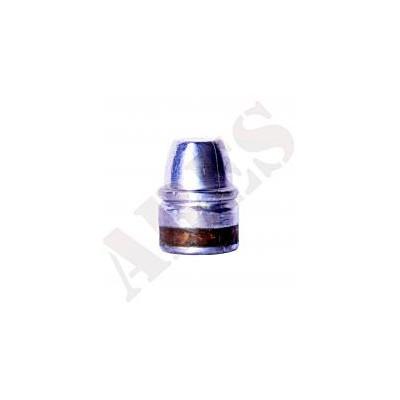 ARES Bullets .40sw 150gr SWCFB - 250 pcs.