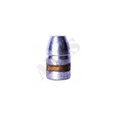 ARES Bullets .41AE 225gr RNFPBB - 250 pcs.