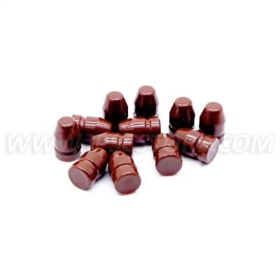 ARES Bullets .40SW 180gr FPBB - 250 pcs.