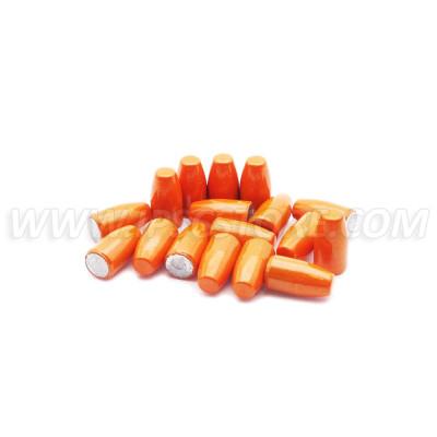 ARES Bullets 9mm 152gr FPNGBB - 250 pcs.