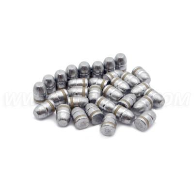 ARES Bullets .45Colt 250gr RNFPBB - 250 pcs.