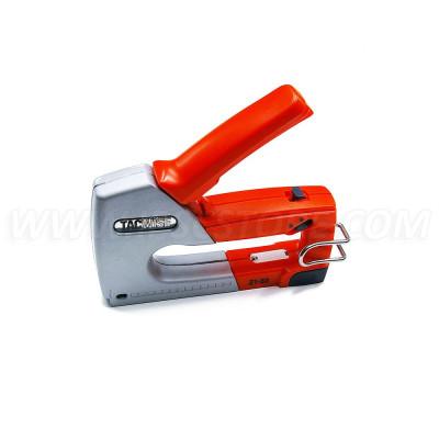 Klambripüstol Tacwise Z1-53 53/4-8m