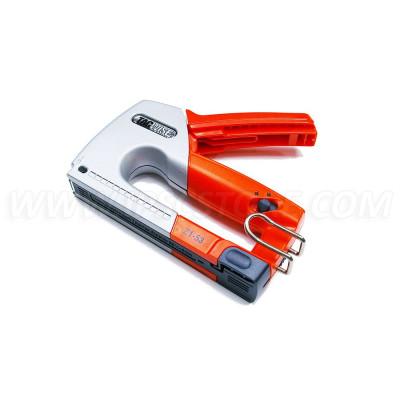 Grapadora Tacwise Z1-53 53 / 4-8m