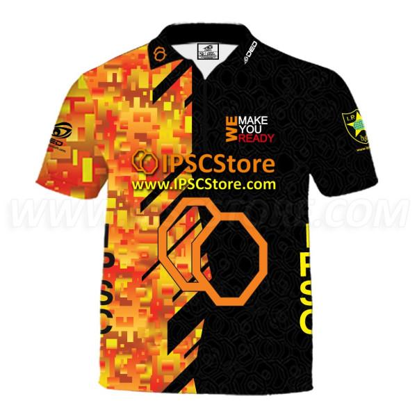 IPSCStore 2019 Official T-shirt