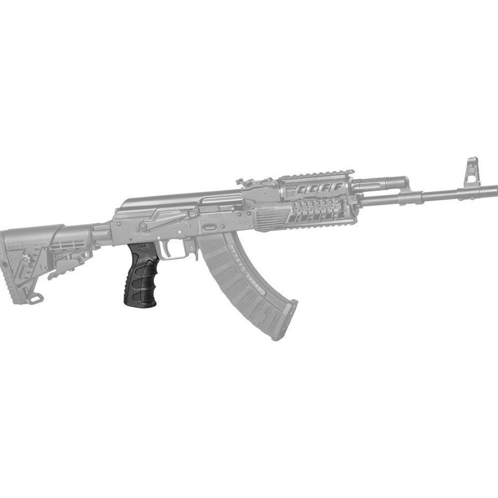 CAA Pistol grip AK47/SA58/GALIL
