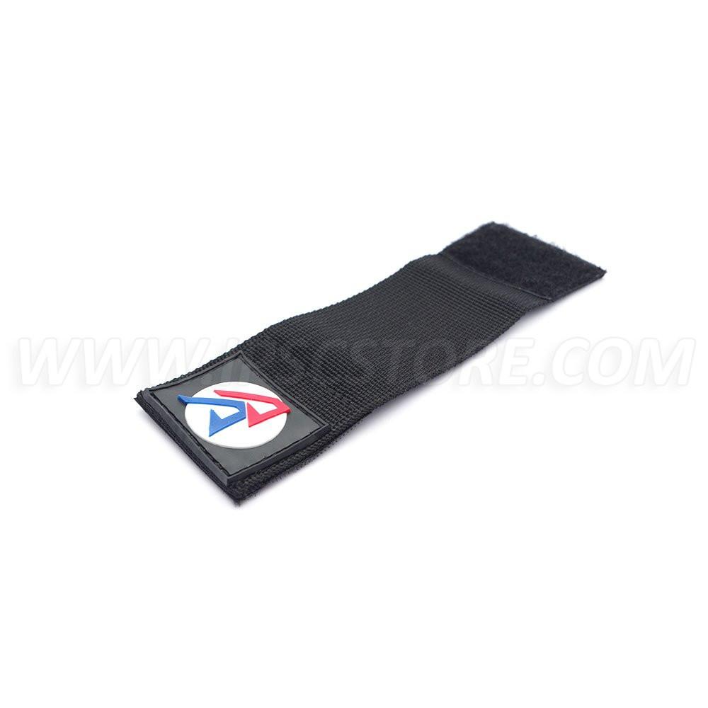DAA Premium Belt Security Loop