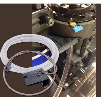 Mark 7 Optical Decapping Sensor for Evolution Machine