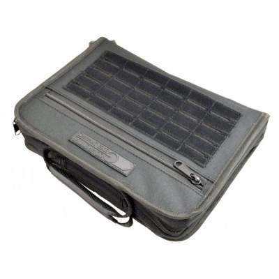 CED Elite Series Small Pistol Case