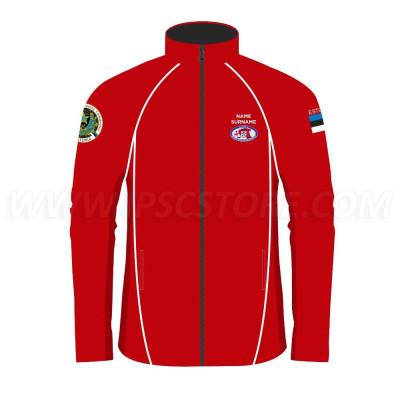 DED Estonian NROI RO Jacket