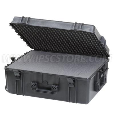 Eemann Tech GUARDMAX 620 Waterproof IP67, Small