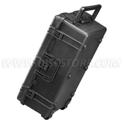 Eemann Tech GUARDMAX 750 Waterproof IP67 Cas, Small