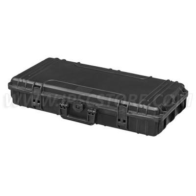 Eemann Tech GUARDMAX 800 Waterproof IP67 Case