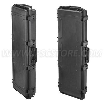 Eemann Tech GUARDMAX 1100 Waterproof IP67 Case