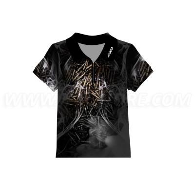 DED Children's 223 Ammo T-shirt