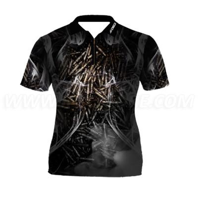 DED Women's 223 Ammo T-shirt