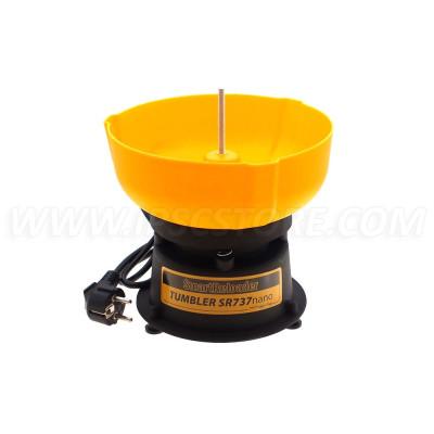 Smartreloader VBSR005-7 SR737 Tumbler Nano 220V
