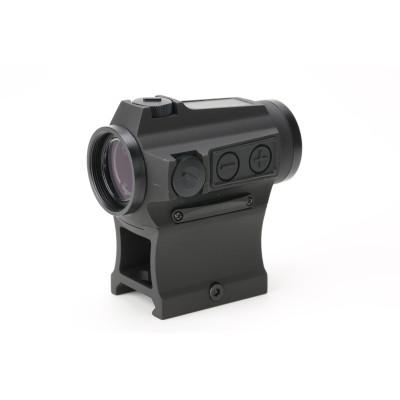 Holosun HS503CU Red Dot Sight