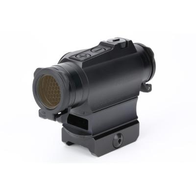 Коллиматор Holosun HS515GM