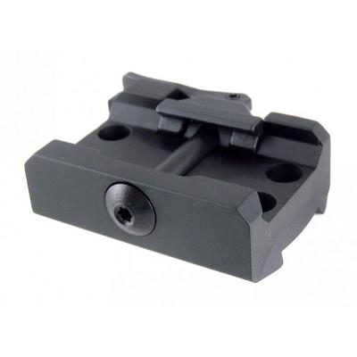 Holosun QR Mount for HS403C/B HS503C/BU/CU HS515C/BU/CU